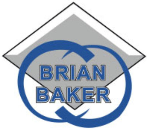 brian-baker-logo